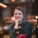 Dr. Adrienn Molnar