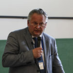 Prof. Xavier Gellynck