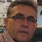Prof. Eugenio Cejudo