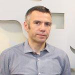 Prof. Francisco Navarro