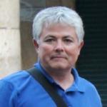 Prof. Juan Carlos Maroto
