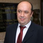 Prof. José A. Camacho-Ballesta