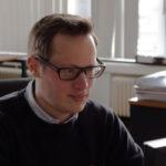 Joachim Schouteten