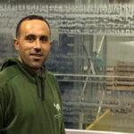 Fouad Aldrees
