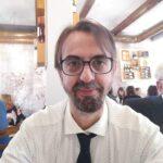 Michele Stasolla